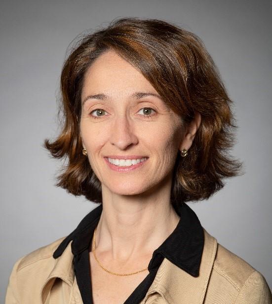 Nora Barrett, MD FAAAAI photo