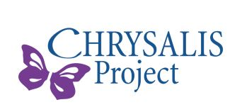 Chrysalis Project