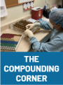 AAAAI Compounding Corner graphic
