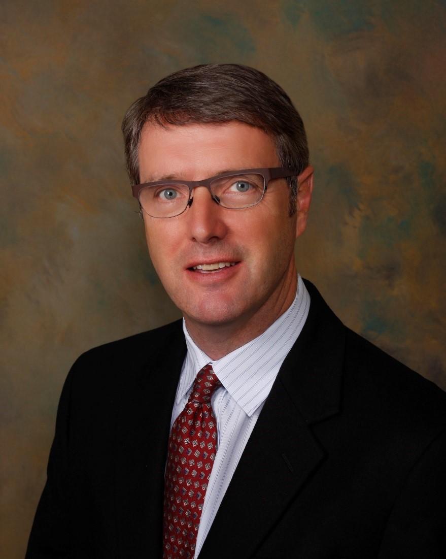 John V. Fahy, MD MSc photo