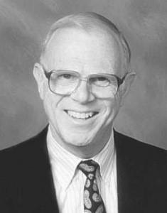 Michael M. Frank, MD FAAAI photo
