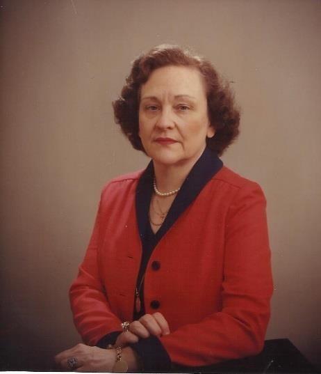 Bettina C. Hillman, MD photo