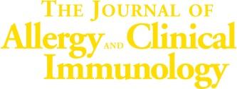 JACI Logo