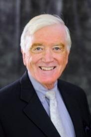 Dennis K. Ledford, MD FAAAAI photo