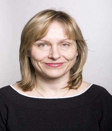 Anna Nowak-Wegrzyn MD FAAAAI