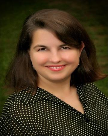 Jeanette Arnold,MSN RN C-FNP
