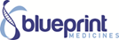 blueprintmedical_logo