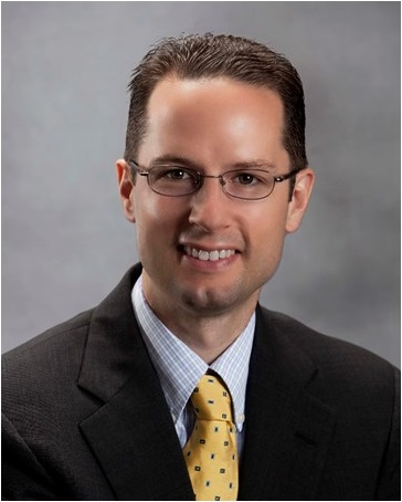 Christopher Calabria, MD FAAAAI