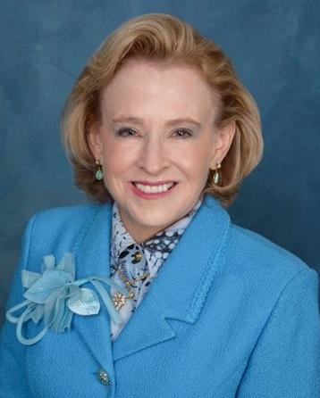 Linda Cox MD FAAAAI