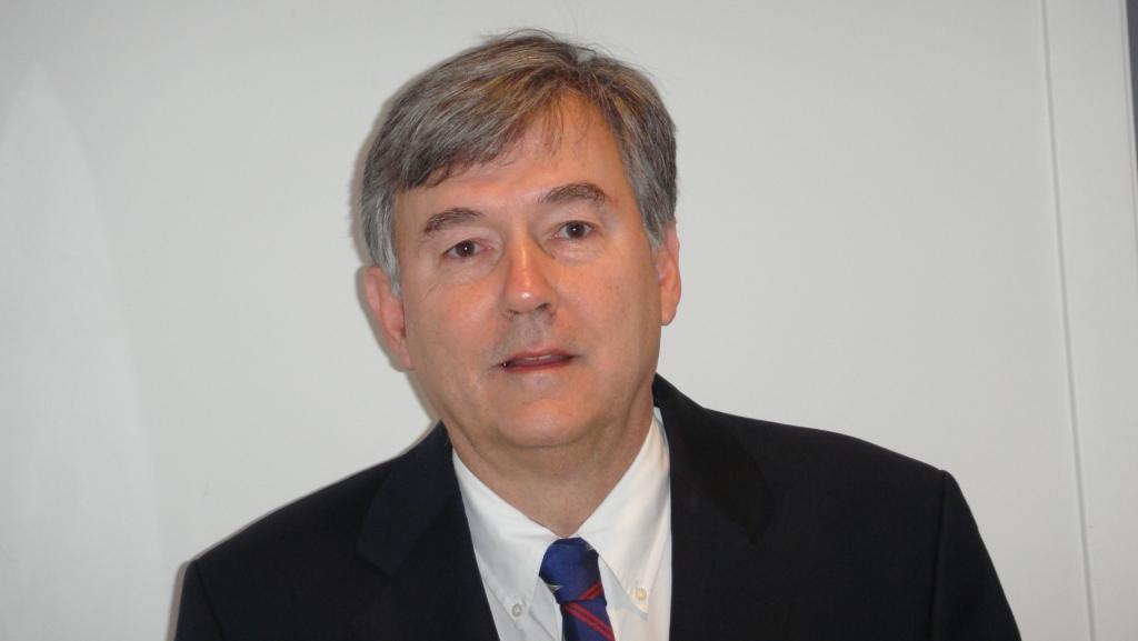 Peter S. Creticos, MD FAAAAI