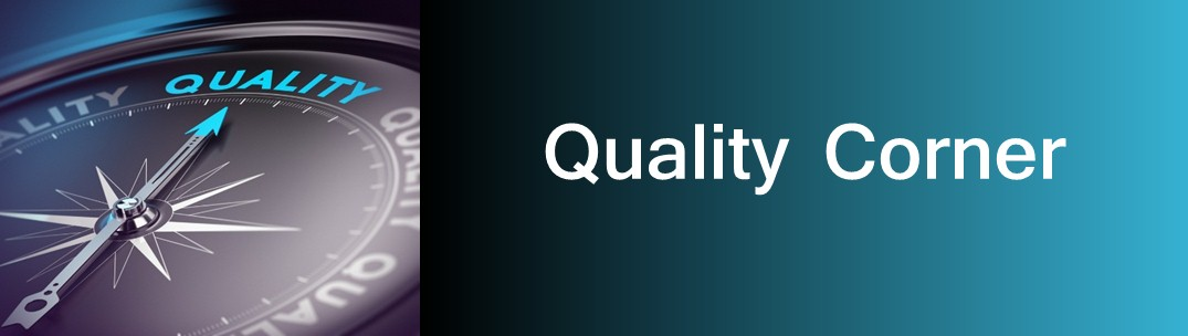 Learn about quality improvement concepts and processes that you can apply to your practice. Share your QI experiences with other members.