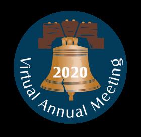 2020 VAM Logo
