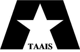 TAAIS logo
