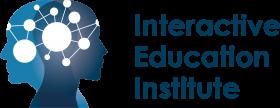 InteractiveEducationInstituteLogo