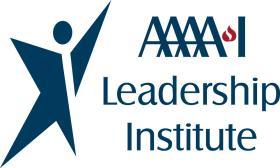 AAAAI Leadership Institute Logo