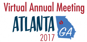 2017 AAAAI Virtual Annual Meeting
