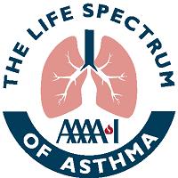 Life Spectrum of Asthma