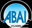 ABAI Logo