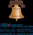 2020 AAAAI Annual Meeting logo