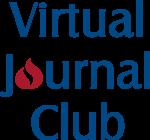 AAAAI Virtual Journal Club Logo