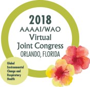 2018 Virtual Joint Congress graphic