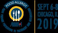 AAAAI Food Allergy Course Logo